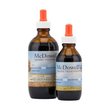 Dermatitis Oil