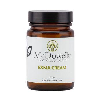 Exma Cream