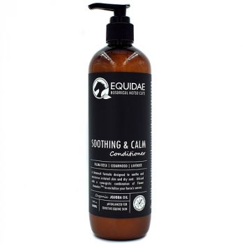Soothing & Calm Conditioner
