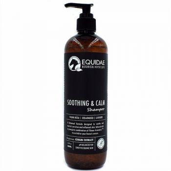 Soothing & Calm Shampoo