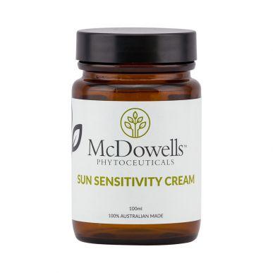 Sun Sensitivity Cream
