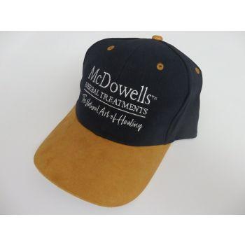McDowells Cap
