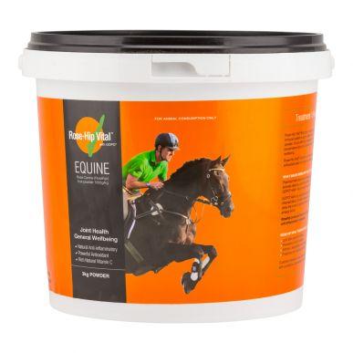 Rose-Hip Vital® Equine 3kg