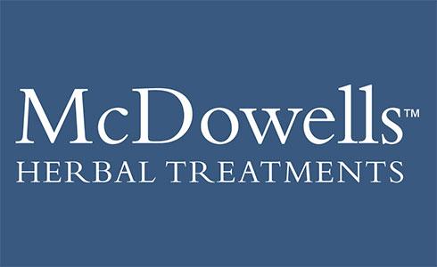 McDowell's Herbal Treatments